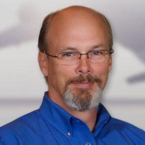 David-Reneer-BE-Aerospace.jpg