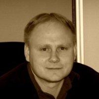 Paul-Spemann-Cogent.jpg